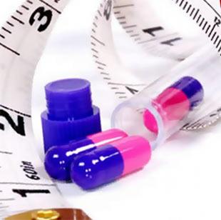 таблетки выводящие жир из организма орсотен